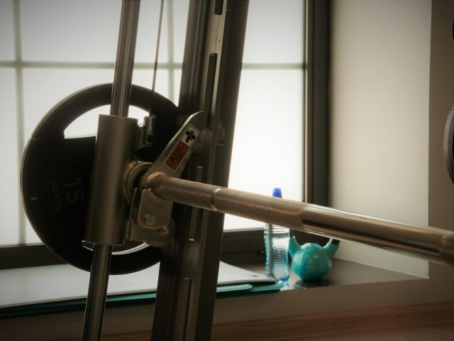 How to Buy the Right Home Gym Without Wasting Money