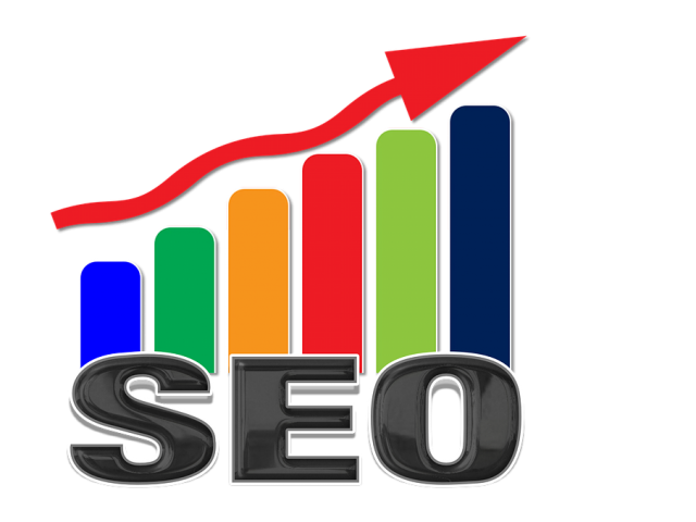 A Breakdown of How SEO Can Benefit Your Business
