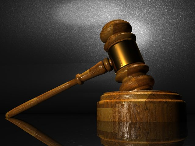 Adam M Smith Explores the Strengths and Weaknesses of the Jury System