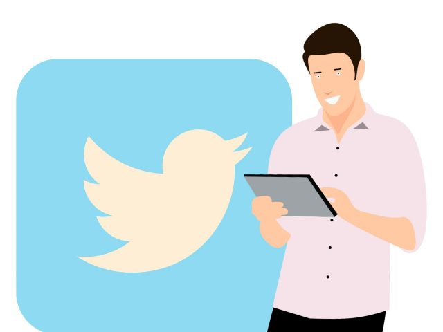 Twitter Can Grow Your Business in More Ways Than You Think