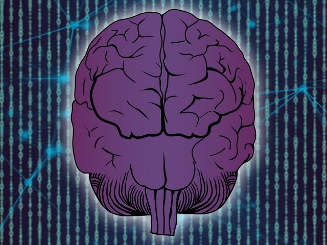 Is Brain-Controlled Technology the Future?
