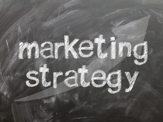 4 Effective Channels for a Marketing Campaign