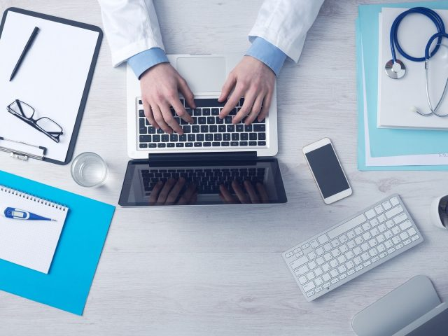 Medical career paths – what's right for you?
