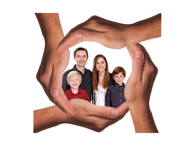 The Importance of Family Law
