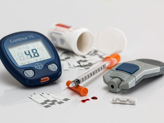 How Can You Treat Type 2 Diabetes?