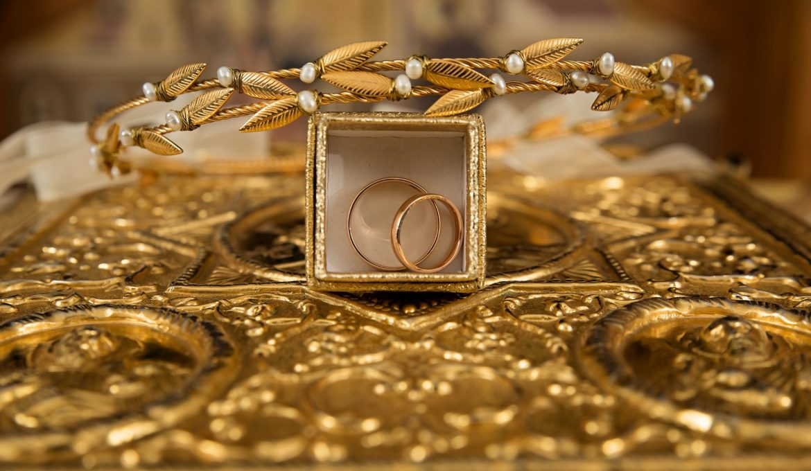 Image result for Jewelry Business