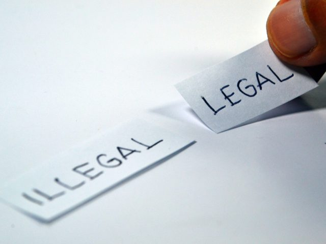 David Serna Attorney – How to Stay Out of Legal Trouble Abroad