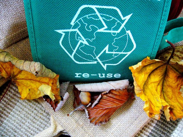 What Is a Recycling Baler and What Are They Used For?
