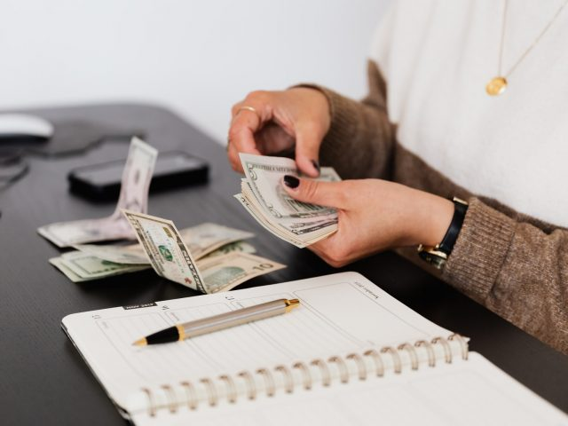 Payday Loans: Here are Important Facts you should know